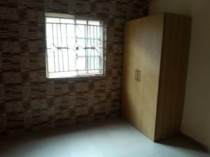 3 bedroom Flat / Apartment for rent Pioneer Street Osapa london Lekki Lagos