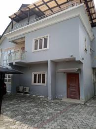 3 bedroom Shared Apartment for rent Raufu Williams Street Off Adelabu Street Adelabu Surulere Lagos