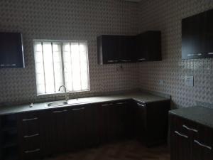 3 bedroom Flat / Apartment for sale Adeniyi Jones Ikeja Lagos