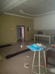 3 bedroom Flat / Apartment for rent Gbaja close off western avenue off akerele Western Avenue Surulere Lagos