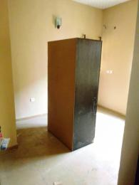 3 bedroom Blocks of Flats House for rent Anjorin  Aguda Surulere Lagos