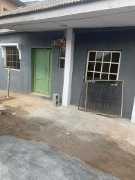 3 bedroom House for rent Peace Estate, Baruwa Inside Ipaja Lagos Alimosho Lagos