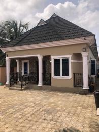 3 bedroom Detached Bungalow for sale Omitoro, Ijede Road, Ikorodu Lagos