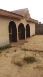 3 bedroom Detached Bungalow House for sale Ipaja Ipaja Ipaja Lagos
