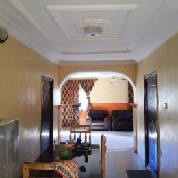 Flat / Apartment for sale - Amuwo Odofin Lagos