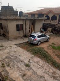 3 bedroom Mixed   Use Land Land for sale Alapere Alapere Kosofe/Ikosi Lagos