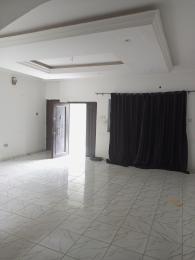 3 bedroom Flat / Apartment for rent Off Mobil Road Ilaje Ajah Lagos