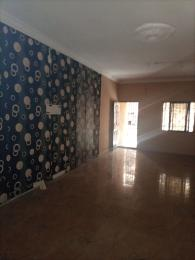 3 bedroom Blocks of Flats for rent Thomas Animashaun Street Aguda Aguda Surulere Lagos