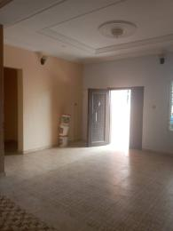3 bedroom Flat / Apartment for rent Chevron Toll Gate chevron Lekki Lagos