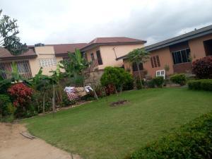 3 bedroom Terraced Bungalow House for sale Olorunfemi Igando Ikotun/Igando Lagos