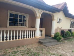 3 bedroom Terraced Bungalow House for sale Igando Igando Ikotun/Igando Lagos