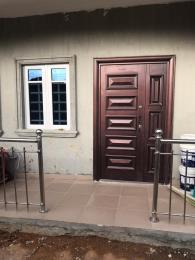 3 bedroom Flat / Apartment for rent Soluyi gbagada. Soluyi Gbagada Lagos