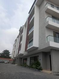 3 bedroom Blocks of Flats House for sale Banana Island ??? Banana Island Ikoyi Lagos