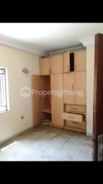 3 bedroom Flat / Apartment for rent Bode Thomas Surulere Lagos