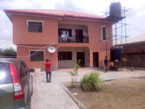 3 bedroom Flat / Apartment for rent road 2 Graceland Estate Ajah Lagos