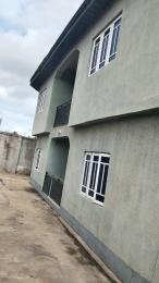 3 bedroom Flat / Apartment for rent Atere Akala Express Road Akala Express Ibadan Oyo