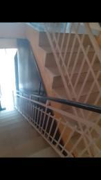 3 bedroom Flat / Apartment for rent Obanikoro Ikorodu road(Ilupeju) Ilupeju Lagos