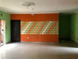 3 bedroom Flat / Apartment for rent Afolabi Brown Akoka Yaba Lagos