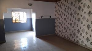 3 bedroom Blocks of Flats for rent Greenland Estate Olokonla Ajah Lagos