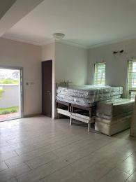 3 bedroom Flat / Apartment for rent Pinnock Beach Estate, Lekki Peninsula Lekki Lagos