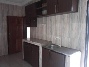 3 bedroom Flat / Apartment for rent Ago Palace Way Isolo Lagos