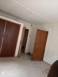 1 bedroom Mini flat for rent Jubril Martins Street Off Olufemi By Ogunlana Drive Ogunlana Surulere Lagos