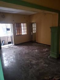 3 bedroom Blocks of Flats for rent Asiri Akofa Street Off Brown Rd Aguda Aguda Surulere Lagos