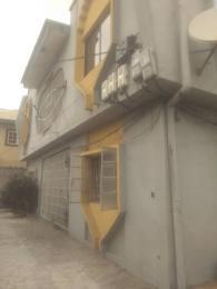 3 bedroom Shared Apartment Flat / Apartment for rent Berger Ojodu Lagos