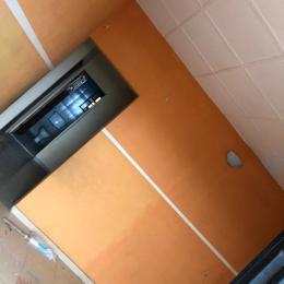 3 bedroom Flat / Apartment for rent Atere lane 1, off tipper garage akala express way, Ibadan Akala Express Ibadan Oyo