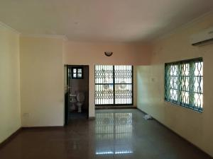 3 bedroom Flat / Apartment for rent Toyin street Ikeja Lagos