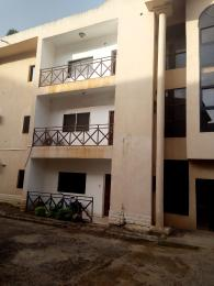 Boys Quarters Flat / Apartment for sale wuse 2 Wuse 2 Abuja