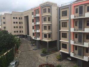 3 bedroom Boys Quarters for rent Maitama Maitama Abuja