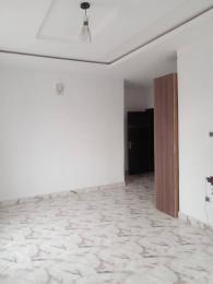 3 bedroom Flat / Apartment for rent Vgc Estate, Lekki VGC Lekki Lagos