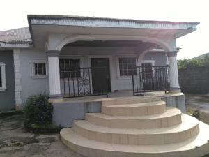 3 bedroom Blocks of Flats for sale Epe Lagos