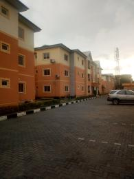 3 bedroom Flat / Apartment for rent Park lane Apapa G.R.A Apapa Lagos