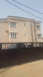 3 bedroom Flat / Apartment for rent Oba Akinjobi street ikeja gra  Ikeja GRA Ikeja Lagos