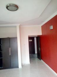 3 bedroom Blocks of Flats House for rent Bourdillion Old Ikoyi Ikoyi Lagos