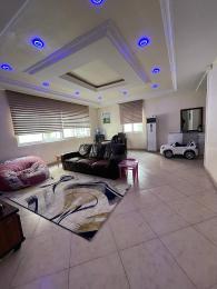 3 bedroom Flat / Apartment for sale Off Freedom Way Lekki Phase 1 Lekki Phase 1 Lekki Lagos