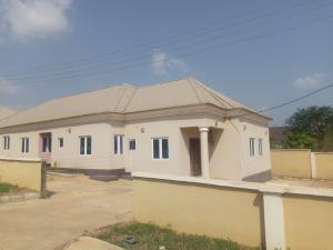 3 bedroom Flat / Apartment for rent Kemta Estate, Idi Aba Abeokuta Ogun