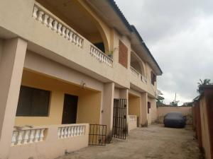 3 bedroom Blocks of Flats House for rent Peace avenue off  Elewure off , Akala express Akala Express Ibadan Oyo