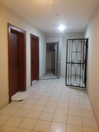 3 bedroom Flat / Apartment for sale By Bola Ahmed Tinubus House  Bourdillon Ikoyi Lagos