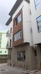 3 bedroom Flat / Apartment for rent Akora Estate, Ikeja Lagos