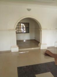 3 bedroom Mini flat Flat / Apartment for rent Osebele,wire and cable Apata Ibadan Oyo