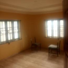 3 bedroom Mini flat Flat / Apartment for rent Obawole Iju Lagos