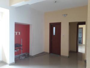 2 bedroom Blocks of Flats House for rent Onikan  Awolowo Road Ikoyi Lagos