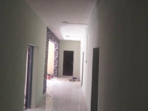 3 bedroom Flat / Apartment for rent s OGBA GRA Ogba Lagos
