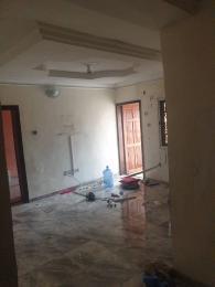 3 bedroom Flat / Apartment for rent Off enitan Aguda surulere Aguda Surulere Lagos