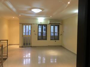 3 bedroom Terraced Duplex House for rent Palace road  ONIRU Victoria Island Lagos