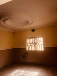 3 bedroom House for rent ... Lugbe Abuja