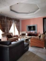 3 bedroom Blocks of Flats House for sale Maitama district  Maitama Abuja